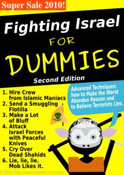Flotila for dummies