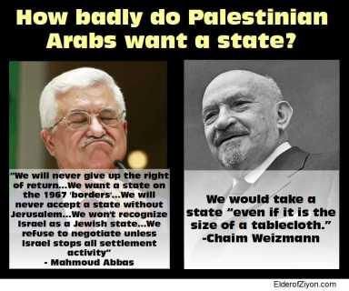 Israel accepts Quartet's peace negotiations proposal. Palestinians object