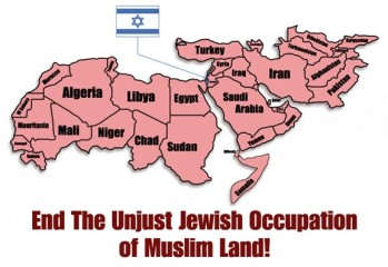 34f96-end-the-unjust-jewish-occupation-of-muslim-land