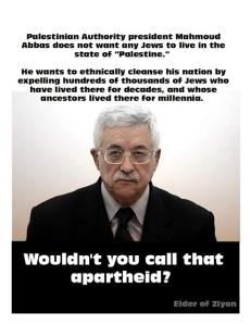 ec0fc-apartheid