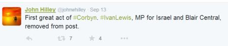 Ivan Lewis2