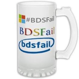 5a8d2-bdsfailstein