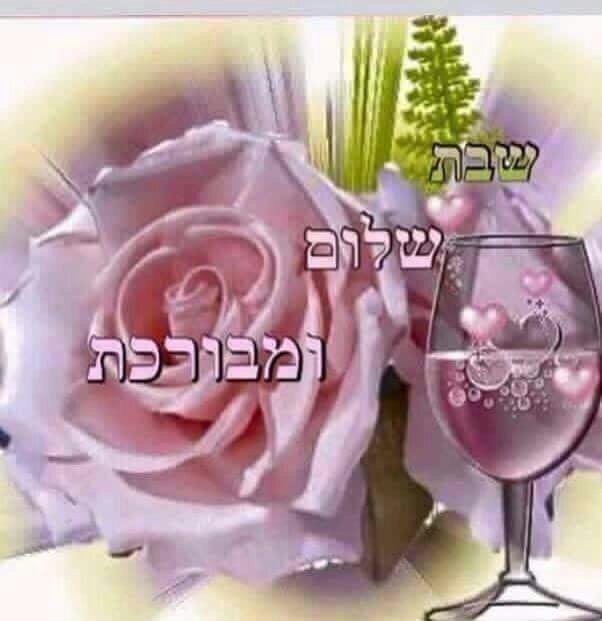 Shabbat shalom annes opinions shabbat shalom thecheapjerseys Choice Image