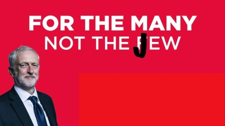 https://anneinpt.files.wordpress.com/2018/08/labour-for-the-many-not-the-jew.jpg?w=700&h=394
