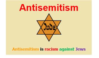 http://www.ecaj.org.au/wp-content/uploads/2018/11/ECAJ-Antisemitism-Report-2018.pdf